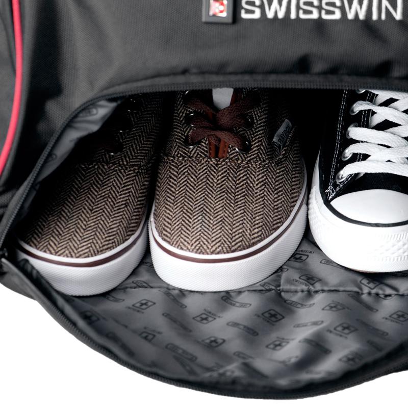 Gym Bag SWE1031
