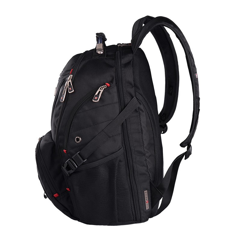 Backpack SW8114
