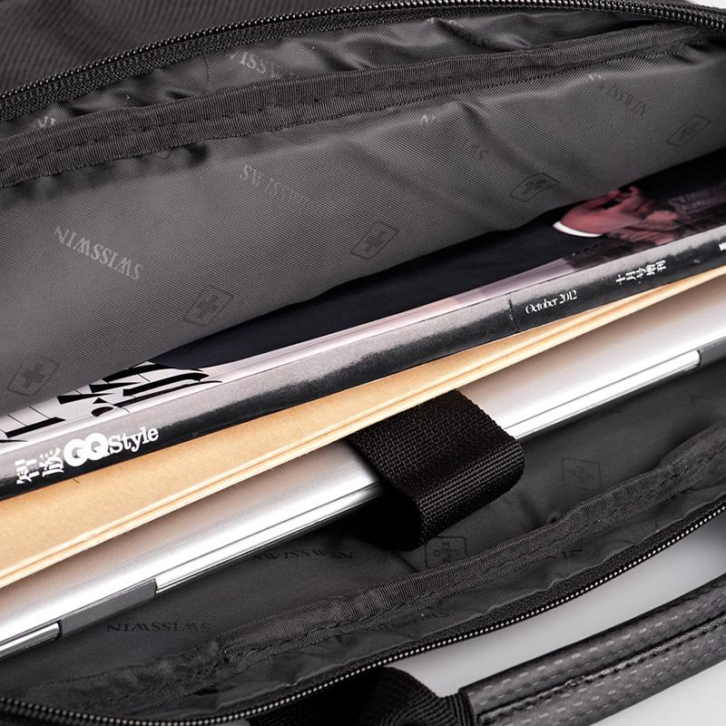 Briefcase SW9735-1