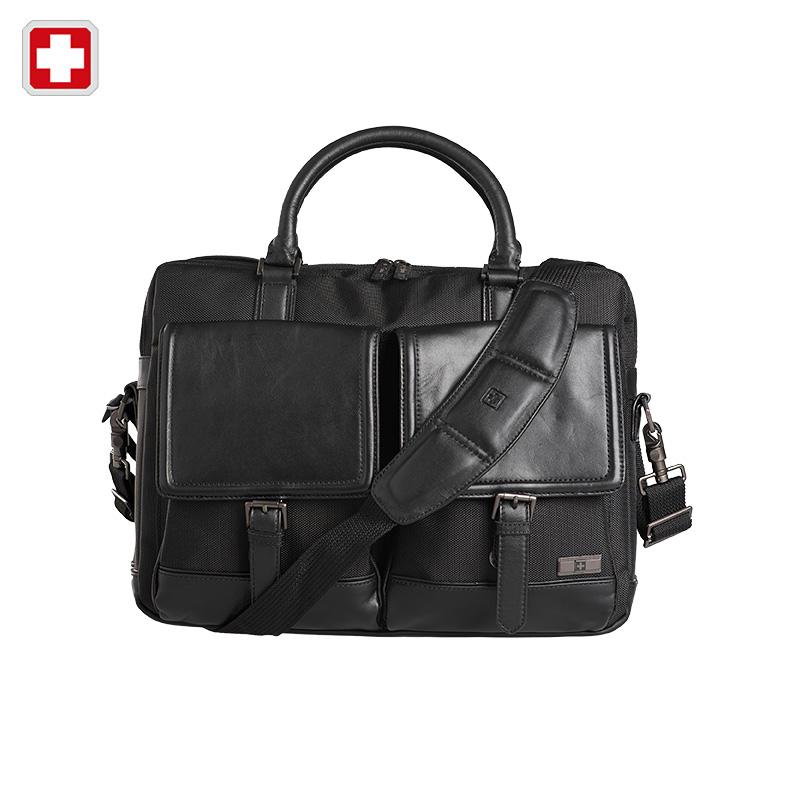 Briefcase SWE9010