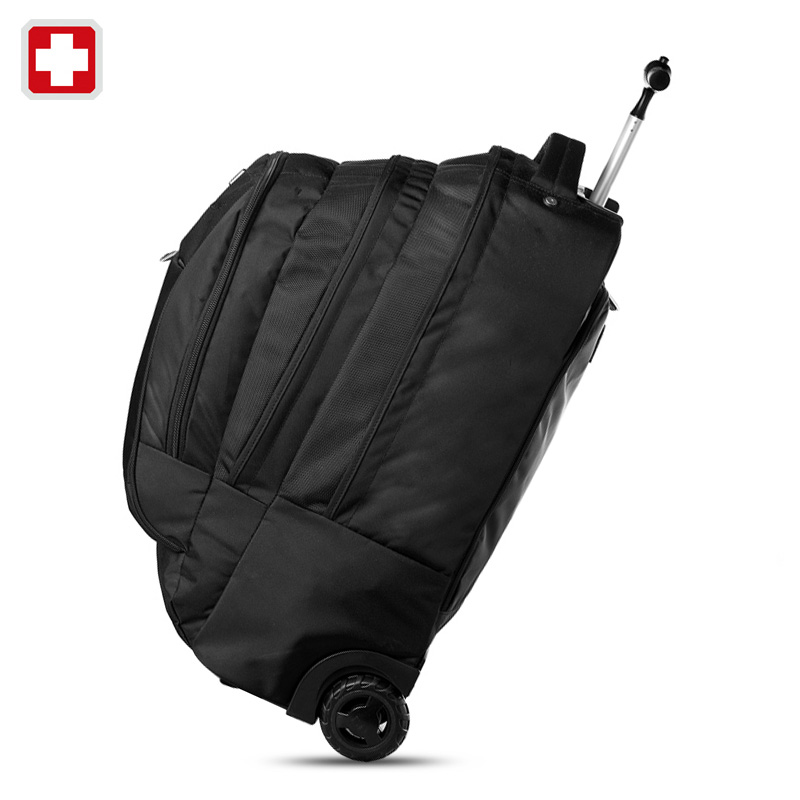 Backpack Luggage SWE1058