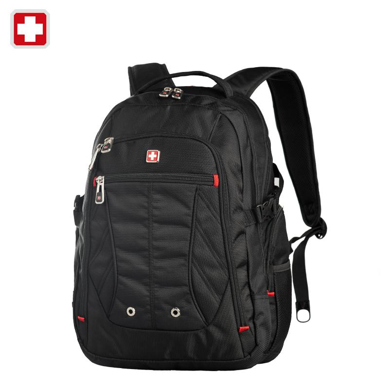 Backpack SW8110