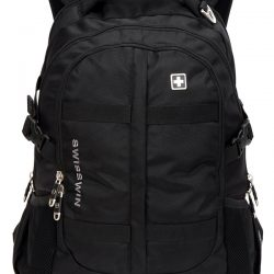 Backpack SW8350