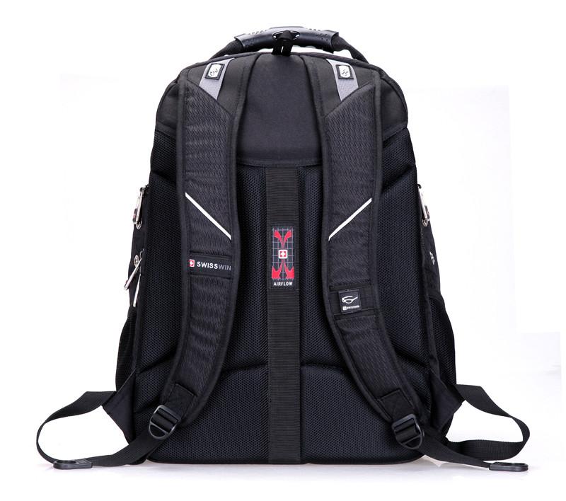 Backpack SW9807