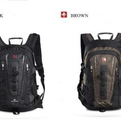 Backpack SW9972