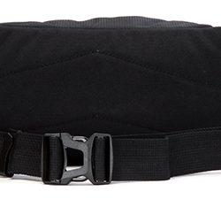 Waist Bag SWR002