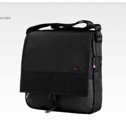Shoulder Bag SW9402