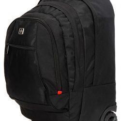 Backpack Luggage SW092806