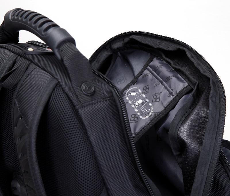 Backpack SW9609