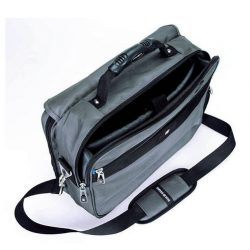 Briefcase SWC0017