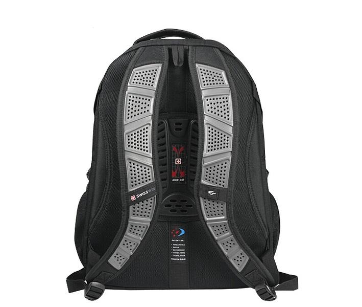 Backpack SW9206