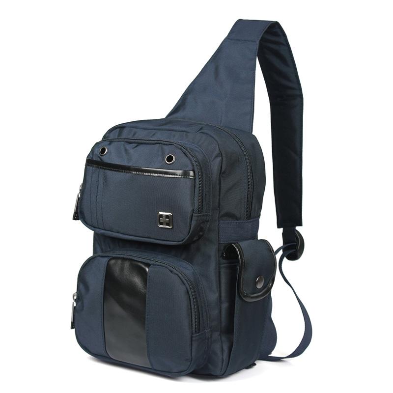 Shoulder Bag SWK1009