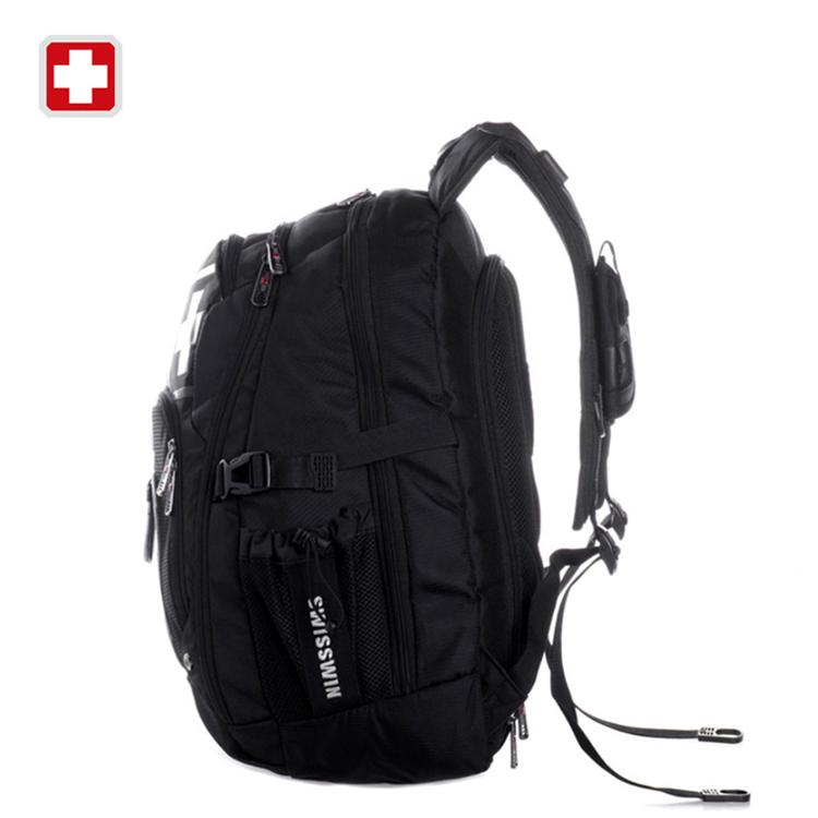 Backpack SW8521