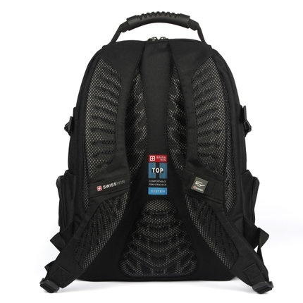 Backpack SW6008V