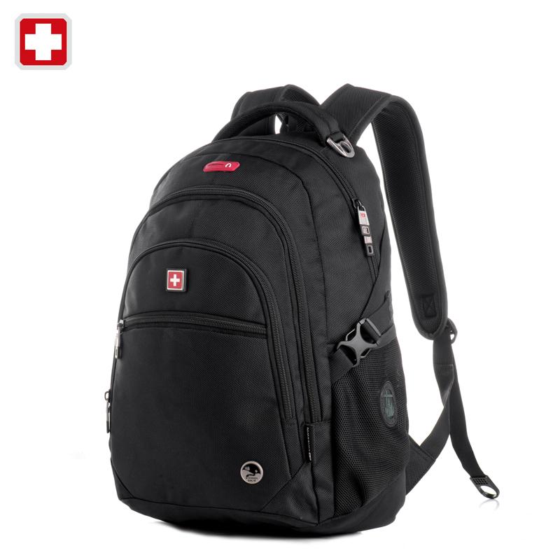 Backpack SW9130