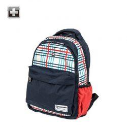 Backpack SWK1002A