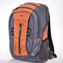 Backpack SW8352