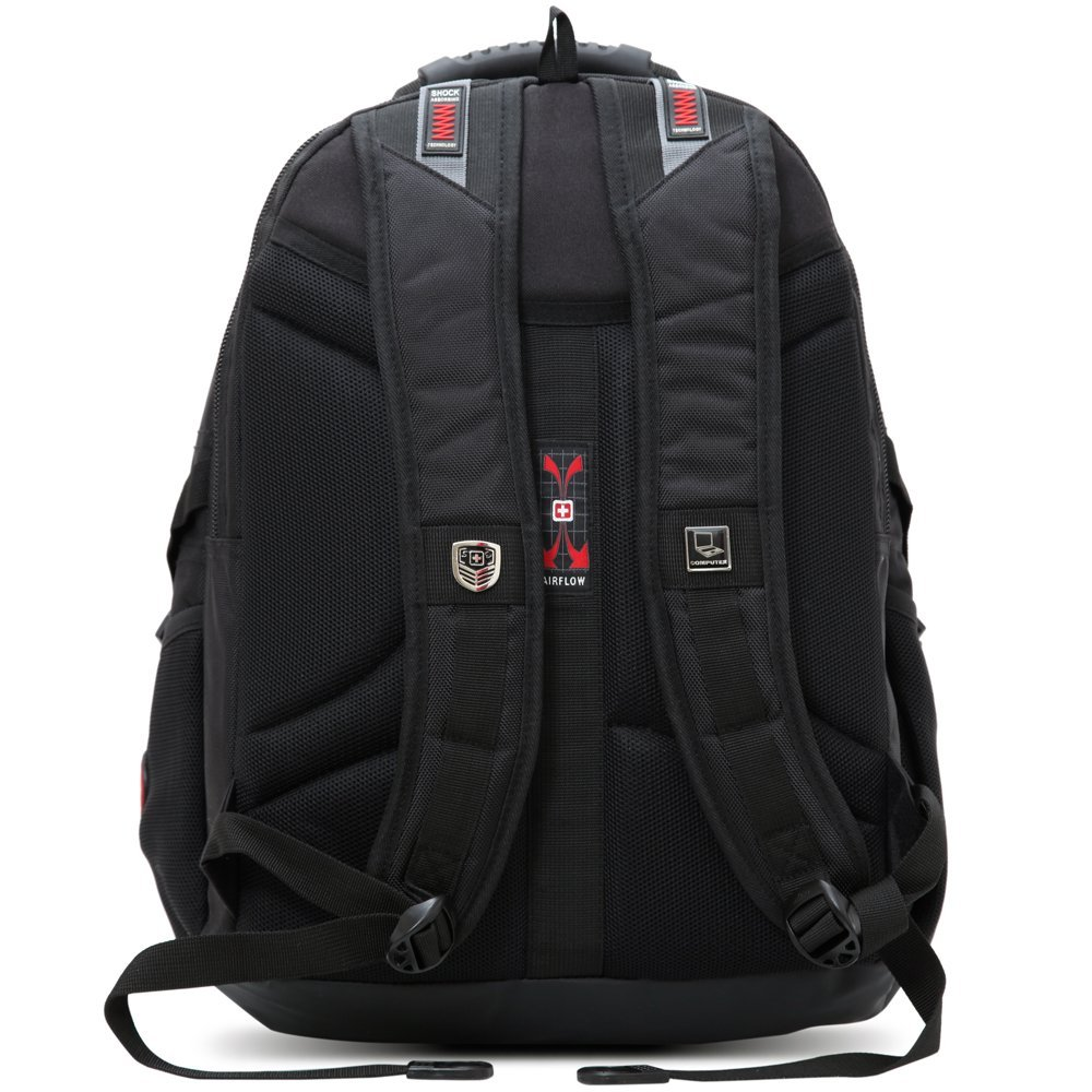 Backpack SW9906