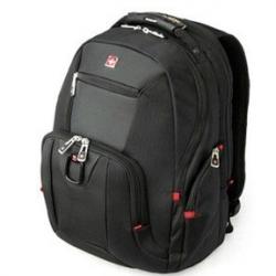 Backpack SW0809