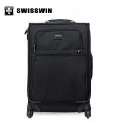 Luggage SW9707A