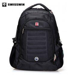 Backpack SW9303