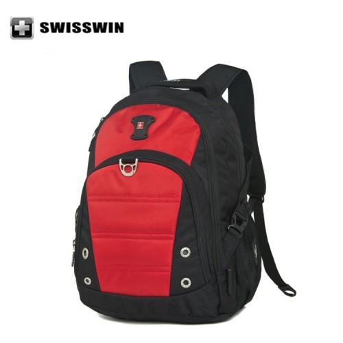 Backpack SW9211