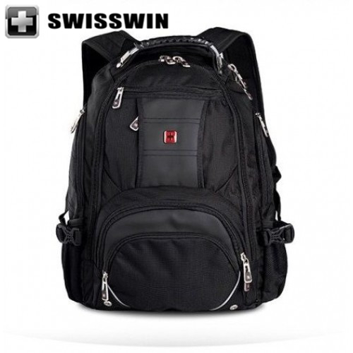 Backpack SW9371