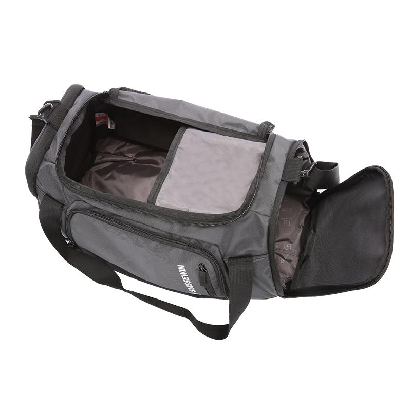 Gym bags SN5015