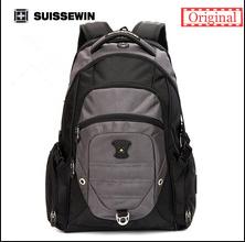 Backpacks sn9275