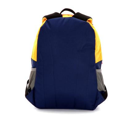 Backpack SN2006K