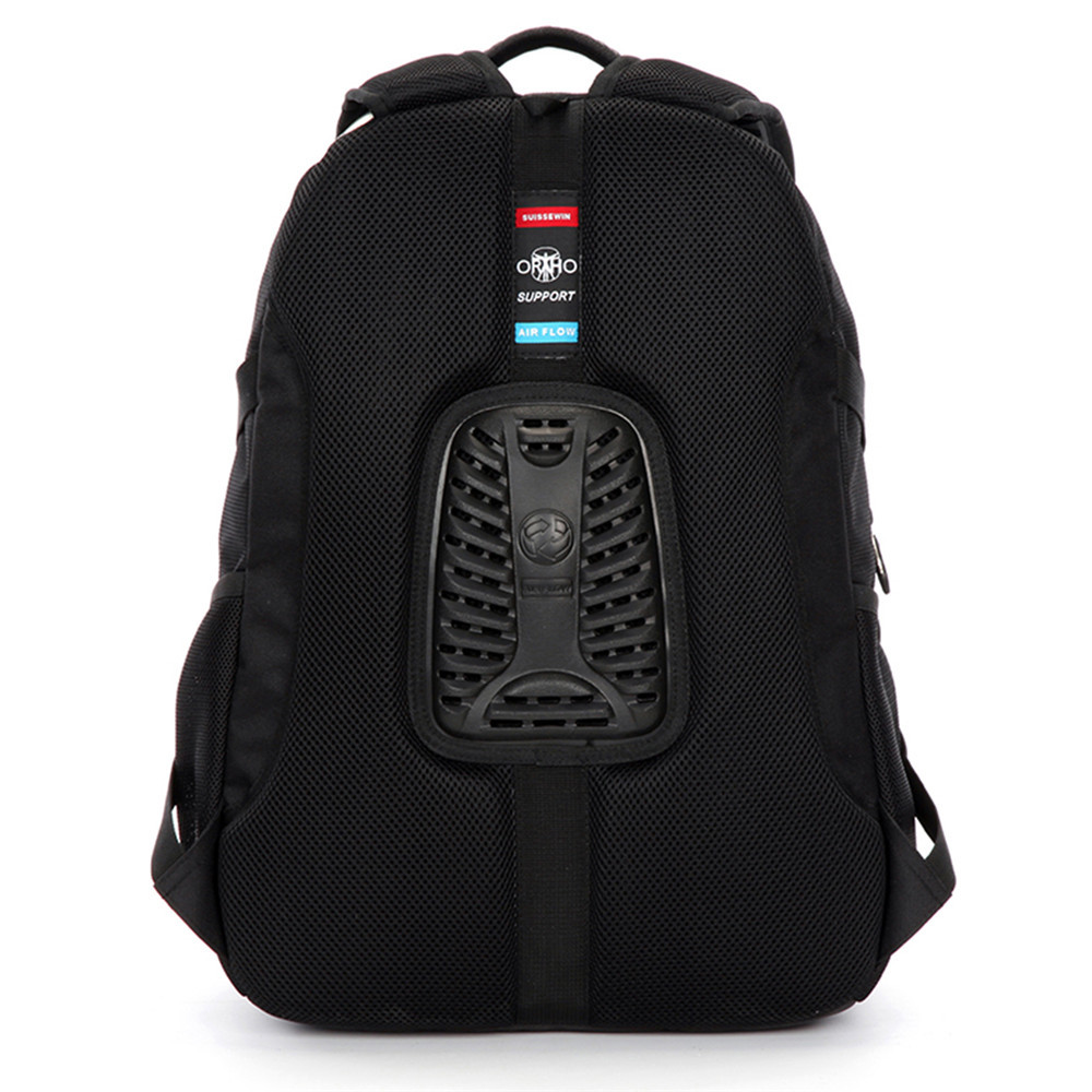 Backpacks SN9068