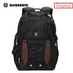 Backpacks SN8110