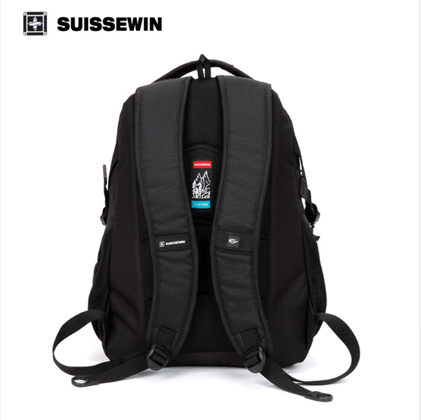 Backpacks SN7042