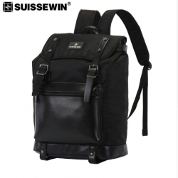 Backpack Sne1637