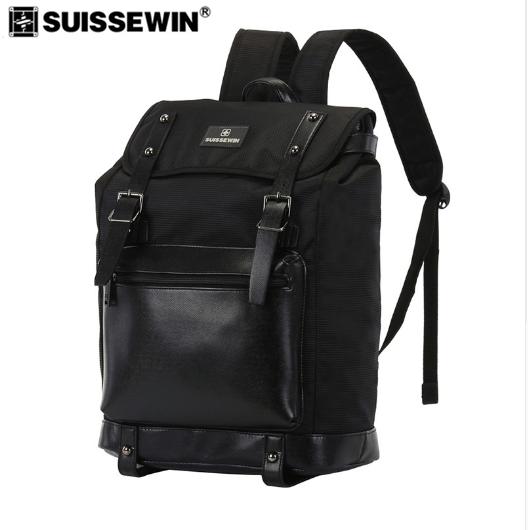 Backpack Sne1637