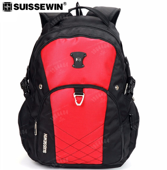 Backpack sn7036