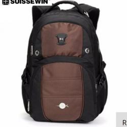 Backpack sn8071