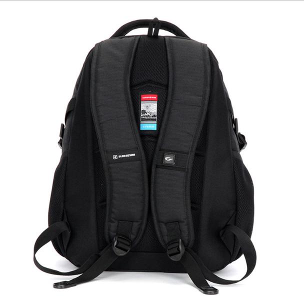 Backpack sn7009