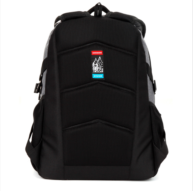 Backpack sn7047