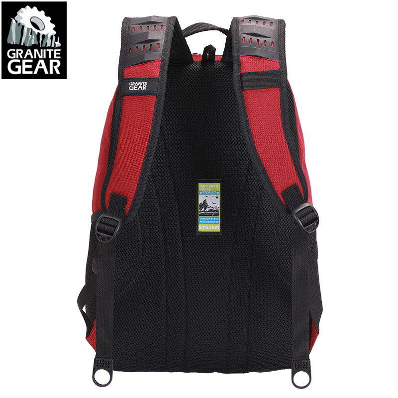 Backpack g7018