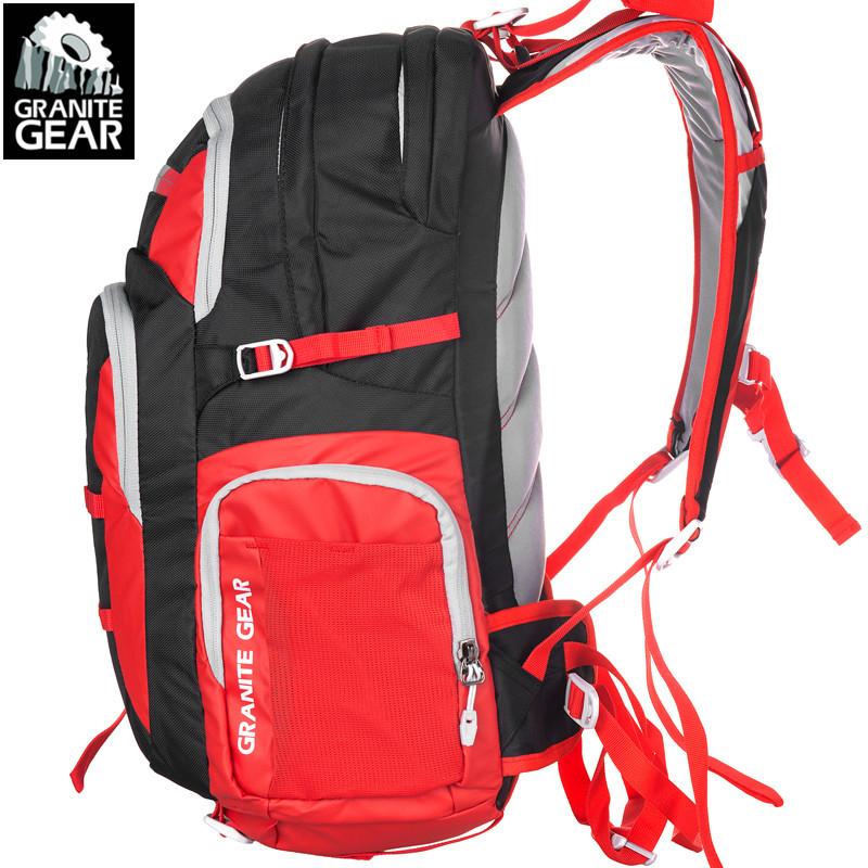 Backpack 100015