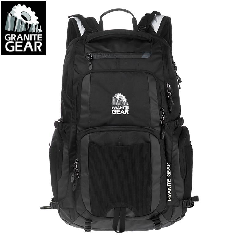 Backpack 100026
