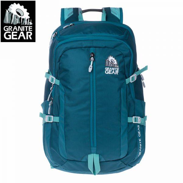 Backpack 100030-5011