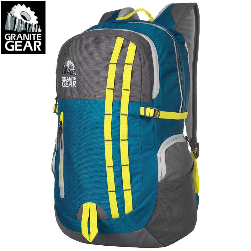 Backpack 1000019-5003