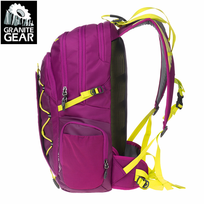 Backpack 1000027-6003