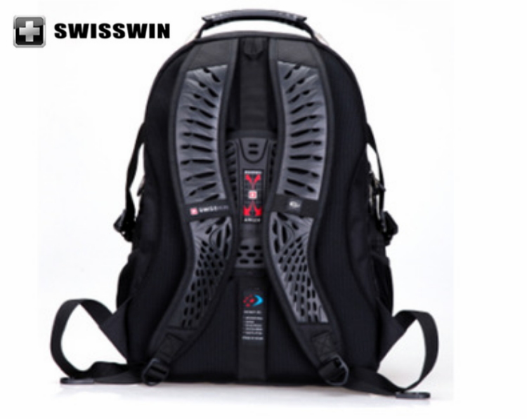 Backpack SW9601