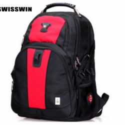 Backpack SW9601