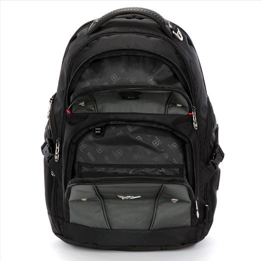 Backpack sn9808