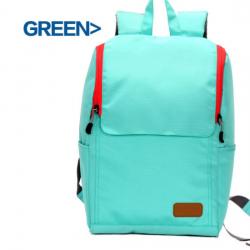 Backpacks SN2013