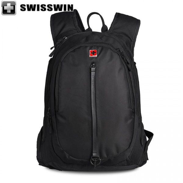 Backpack ET8002